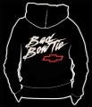 bad-bowtie-hood-back-ws5