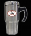 bkg-retro-rider-travel-mug-ws
