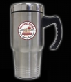 bkg-travel-mug-ws