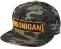 censor-bar-woodland-camo-snapback-hoonigan