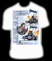 dragster-blueprint-back-tee-ws