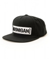 hoonigan-c-bar-snapback-hat-_237662
