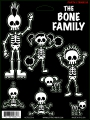 lt90682-bonefamily-bottom