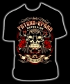 motor-club-back-tee-ws
