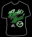 psycho-speed-faf-tee-ws