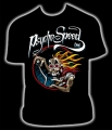 psycho-speed-logo-tee-ws